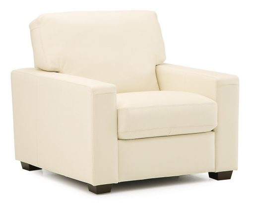 cream westend sectional
