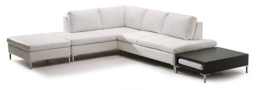 palliser wynona sectional sofa