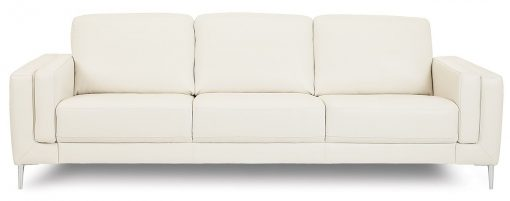 palliser zuri sectional sofa