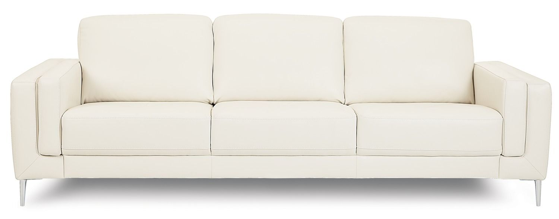 palliser zuri sectional sofa