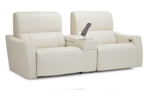 sofa motivo sectional