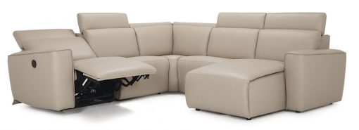 springfield sectional sofa set