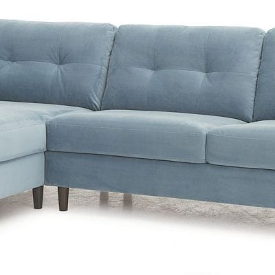 Palliser Furniture Collier S Furniture Expo