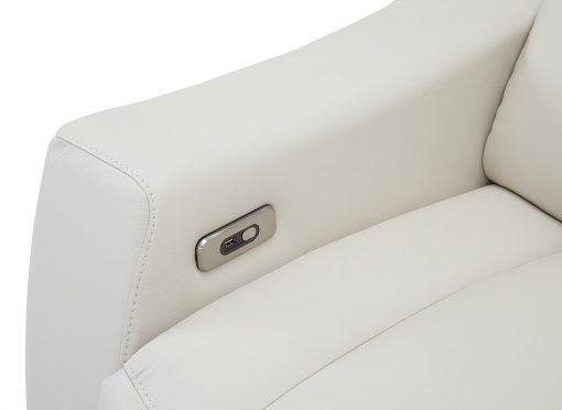 dock sofa motivo sectional