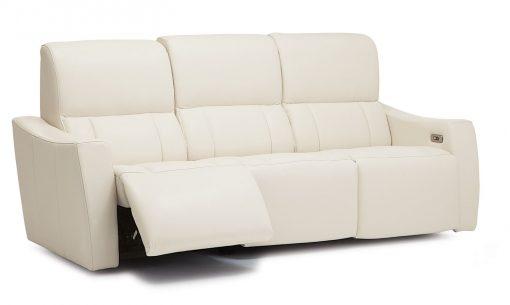 sofa dock motivo sectional