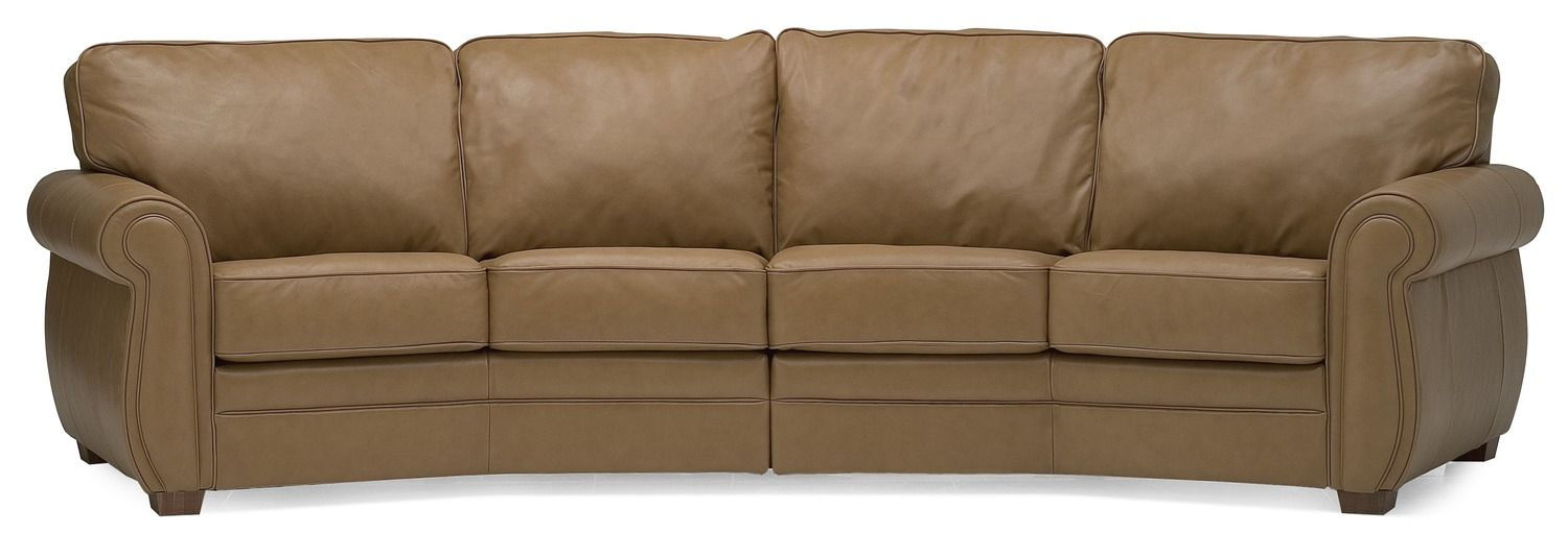 brown sofa viceroy sectional