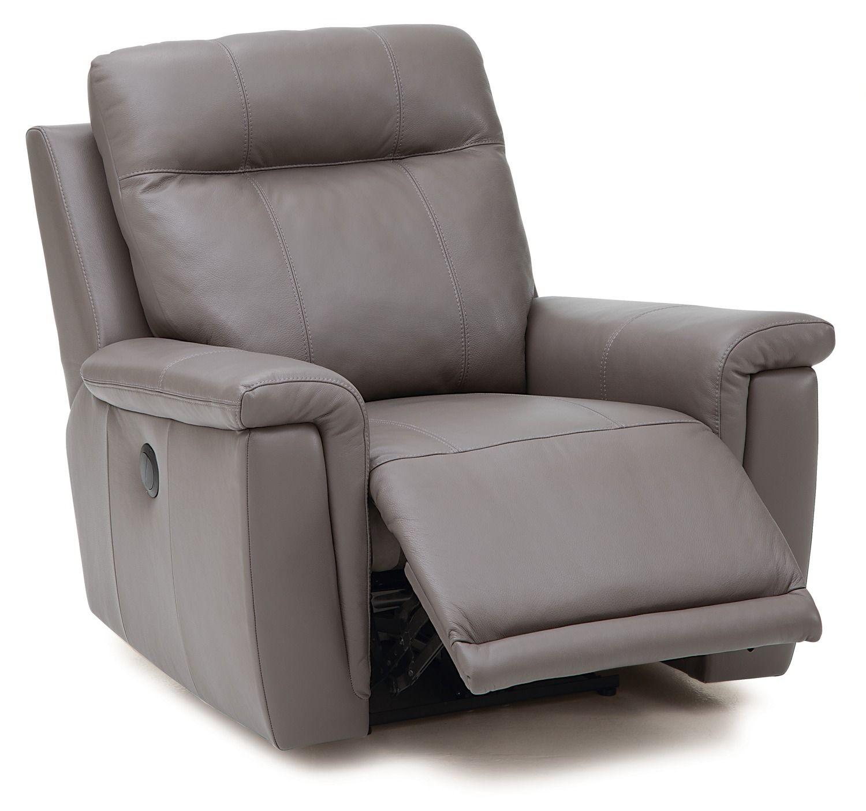 westpoint sectional sofa marron