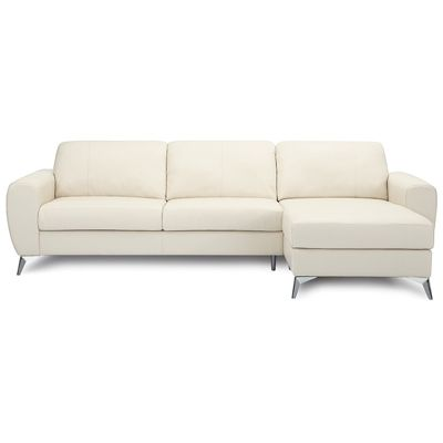 palliser vivy sectional