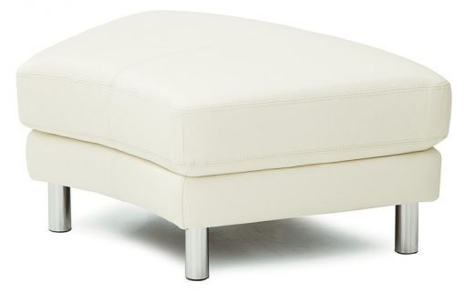 sofa seine sectional