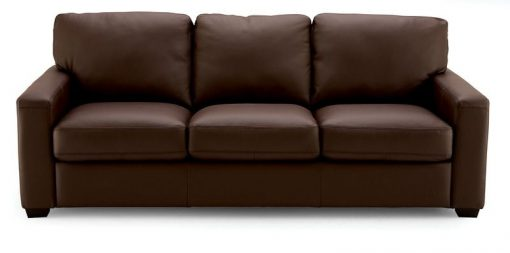 brown sofa westend sectional