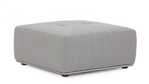 sofa nola sectional
