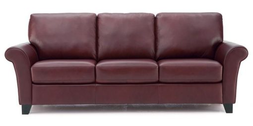 sofa rosebank sectional