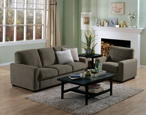 sofa set westend sectional