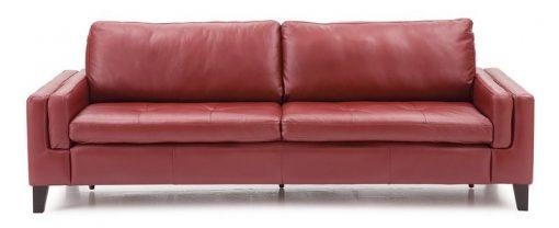 wynona sectional sofa wine