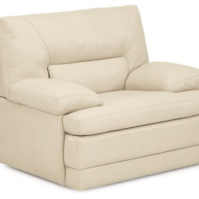 sofa cream northbrook sectional