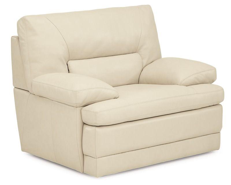 sofa cream northbrook sectional