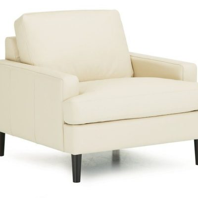 cream remington sectional