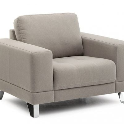 sofa set seattle sectional
