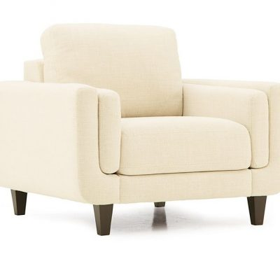 cream sofa seine sectional