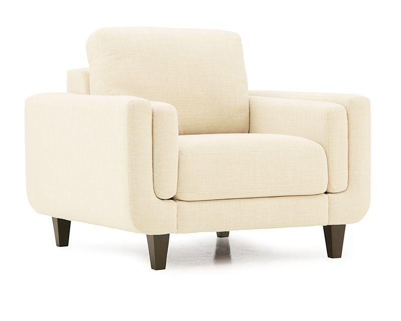 cream sofa seine sectional