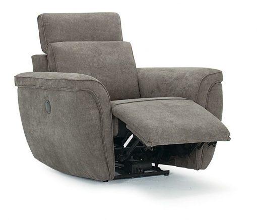 shorecrest sectional sofa