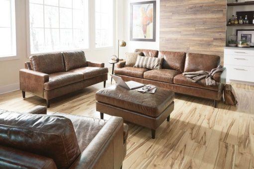 sofa remington sectional