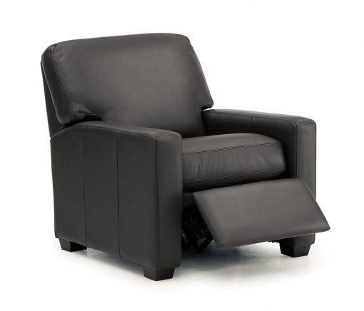 dark gray westend sectional sofa