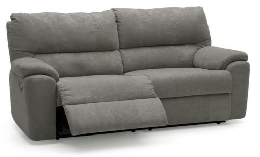 palliser yale sectional sofa