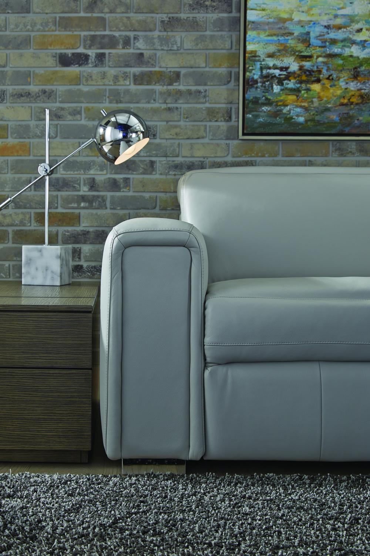 Palliser Titan Collier S Furniture Expo