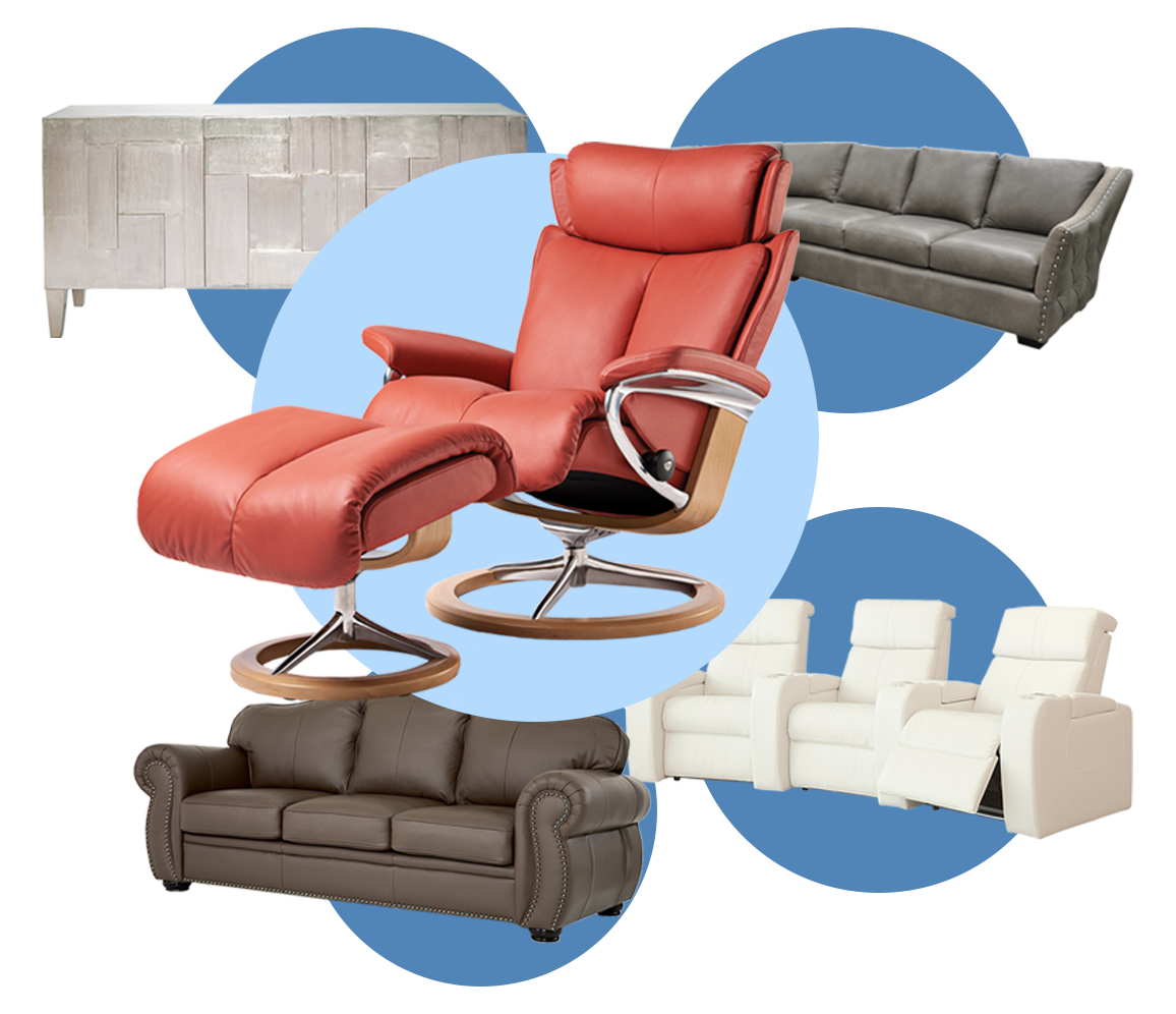 Astounding Colliers Furniture Expo Orlando Furniture Store Unemploymentrelief Wooden Chair Designs For Living Room Unemploymentrelieforg
